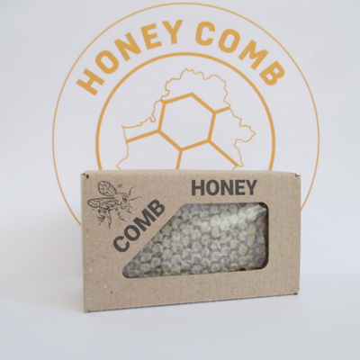 ready honeycomb